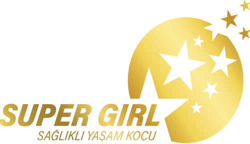 Supergirl Koç